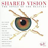 レイバン Shared Vision: The Songs of the Beatles (Ray-Ban Edition) by Extreme, P.M. Dawn, Salt 'N' Pepa, Silver Jet, Robert Palmer, The Mission U.K, T (0100-01-01) 【並行輸入品】