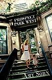 Prospect Park West: A Novel (English Edition)