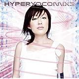 Hyper Yocomix3