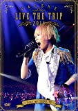 VALSHE LIVE THE TRIP 2014~Lost my IDENTITY~ [DVD]