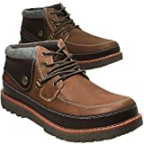 [防水]Truck Club(トラッククラブ) 靴 メンズ レインシューズ 防水 防滑 スニーカー  71113-270-CM