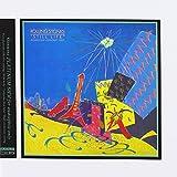 スティル・ライフ(アメリカン・コンサート'81)(紙ジャケット仕様)