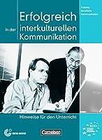 Training berufliche Kommunikation: Erfolgreich in der interkulturellen Kommunika