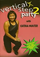 Vertical Step Party 2 Fitness [DVD] [Import]