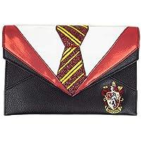 Danielle Nicole Harry Potter Gryffindor Uniform Clutch Bag