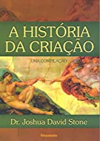 A História da Criação