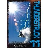 Thunderstruck 11 - Snowmobile DVD