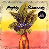 Deeper Roots & Dub by Mighty Diamonds