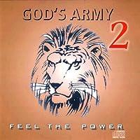 God's Army 2