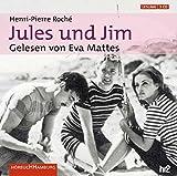 Jules und Jim / 3 CDs