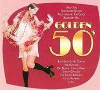 Golden 50s