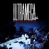ULTRAMEGA OK(EXPANDED REISSUE)