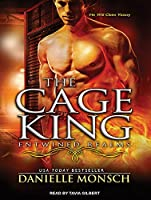 The Cage King (Entwined Realms)