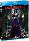 Dark Spell [Blu-ray]