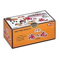 天然湯の花(30包入) 日用品 入浴剤・温浴器 入浴剤 [並行輸入品] k1-4977598298040-ah