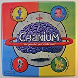 Cranium (Tin Edition)
