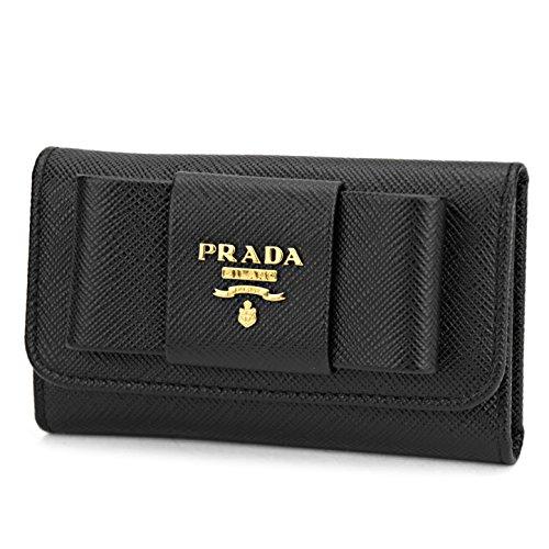 プラダ(PRADA) キーケース 1PG222 ZTM F00...
