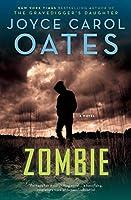 Zombie: A Novel (P.S.)