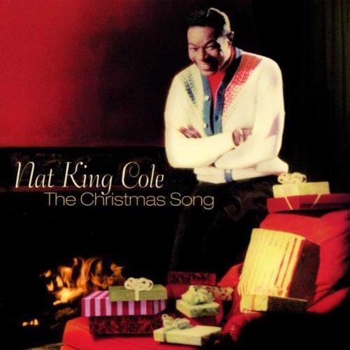 The Christmas Song (Bonus Track) (Rmst)
