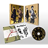 ゴールデンカムイ 第六巻(初回限定版)((ゴールデンチケット)キャンペーン対象) [Blu-ray]