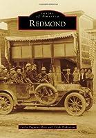 Redmond (Images of America)