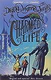 Charmed Life (The Chrestomanci Series)