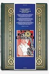 Stanley Kubrick's Napoleon: The Greatest Movie Never Made ハードカバー