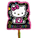 Hello Kitty Tween Pinata