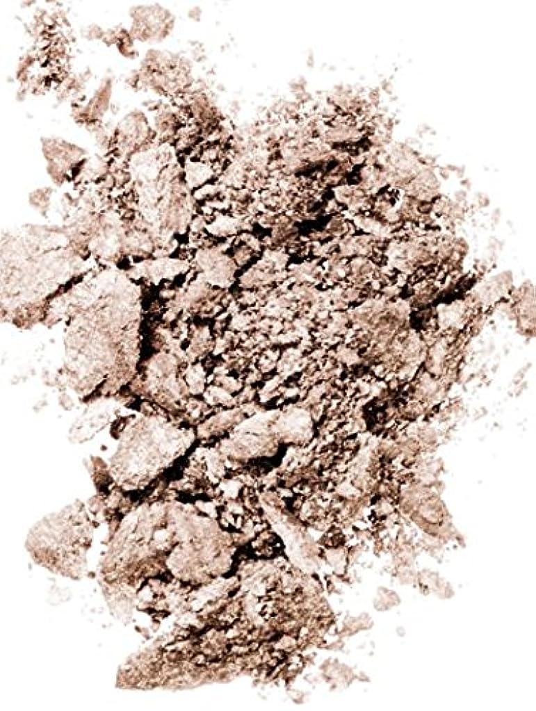 マチュピチュ温度調整可能コスメデコルテ アイグロウジェム BE391