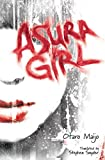 Asura Girl (English Edition)