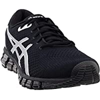 ASICS Men's Gel-Quantum 360 Knit 2 Running Shoe