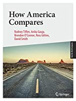 How America Compares (How the World Compares)