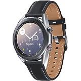 Samsung Galaxy Watch 3 41mm Cellular - Mystic Silver (SM-R855)