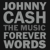 JOHNNY CASH: FOREVER W [12 inch Analog]