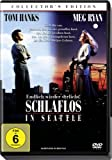 Sleepless in Seattle [DVD] [Import] 画像