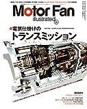 MOTOR FAN