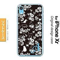 901de017a8 iPhone6s plusケース 5.5 インチ iPhone6 plusケース アイフォン6s ...