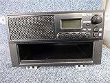 スズキ 純正 アルト HA24系 《 HA24S 》 ラジオ P71100-17004324
