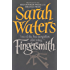 Fingersmith (English Edition)