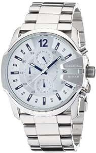 [ディーゼル]DIESEL 腕時計 TIMEFRAMES DZ4181 【正規輸入品】