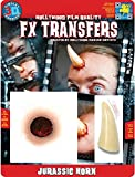 Fxハロウィンコスチューム - Best Reviews Guide