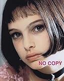 大きな写真「レオン」ナタリー・ポートマン、つぶらな瞳のアップ
