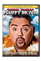 Fluffy Movie [DVD] [Import]