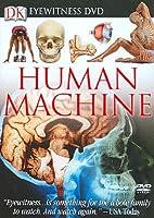 Eyewitness: Human Machine [DVD] [Import]