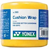 Yonex(ヨネックス) クッションラップ