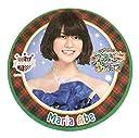 AKB48 阿部マリア コースター クリスマス 2013 CAFE SHOP