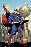 Action Comics #1000