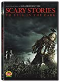 Scary Stories to Tell in the Dark [DVD] 画像