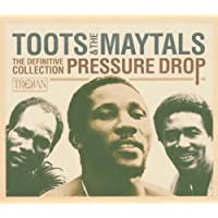 Pressure Drop: The Definitive Collection (+ 2 Bonus)