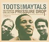 Pressure Drop: The Definitive Collection (+ 2 Bonus) 画像